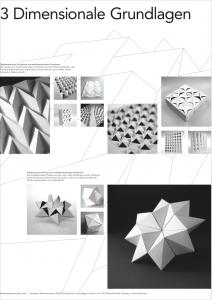 3D Grundlagen 2